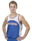 Mens Track Uniforms